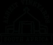 Alheit Vineyards